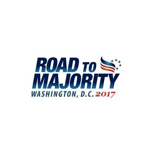 Side Events at Road to Majority 2017