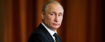 Why Americans Should Care About Attacks on Religious Liberty in Russia