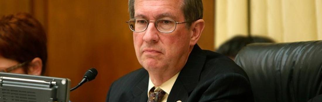 Sentencing reform bill advances in House
