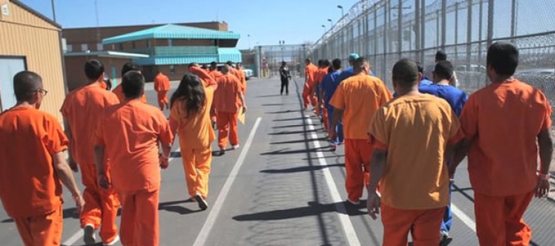 The Sentencing Reform and Corrections Act Is a Compromise, but a Pretty Good One